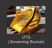 UTQ (Screening Bucket)